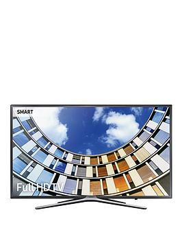 Samsung Ue55M5500Akxxu 55 Inch Full Hd Smart Led Tv