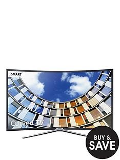 samsung-ue55m6300akxxu-55-inch-full-hd-smart-curved-tv