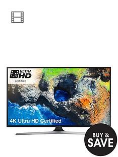 samsung-ue40mu6100kxxu-40-inch-4k-ultra-hd-pro-hdr-smart-led-tvnbsp