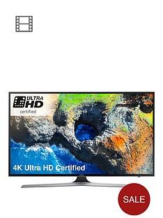 samsung-ue50mu6100kxxu-50-inch-ultra-hd-pro-hdr-smart-led-tvnbsp