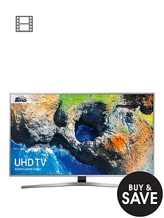 samsung-ue40mu6400uxxu-40-inch-4k-ultra-hd-pro-hdr-freesat-hd-led-tv