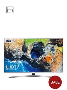 samsung-ue40mu6400uxxu-40-inch-4k-ultra-hd-pro-hdr-freesat-hd-led-tvnbsp