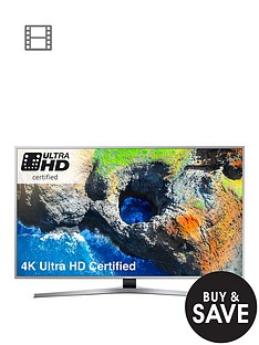 samsung-ue49mu6400uxxu-49-inch-4k-ultra-hd-pro-hdr-freesat-hd-led-tv