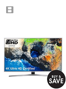 samsung-ue55mu6400uxxu-55-inch-4k-ultra-hd-pro-hdr-freesat-hd-led-tv