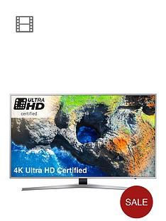 samsung-ue65mu6400uxxu-65-inch-4k-ultra-hd-pro-hdr-freesat-hd-led-tvnbsp