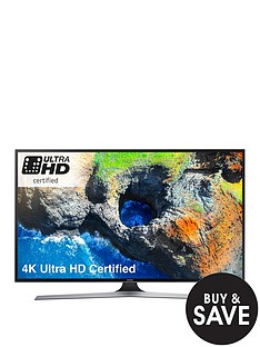 samsung-ue75mu6100kxxu-75-inch-4k-ultra-hd-pro-hdr-smart-led-tv