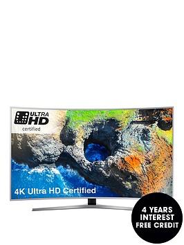 samsung-ue65mu6500nbsp65-inch-4k-ultra-hd-certified-pro-hdr-freesat-hd-smart-led-curved-tv