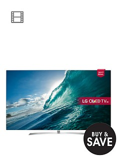 lg-oled65b7v-65-inch-4k-ultra-hd-hdr-smartnbspoled-tvnbspwith-3-months-netflix-premium-included