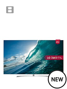 lg-oled55b7v-55-inch-4k-ultra-hd-hdrnbspsmartnbspoled-tv