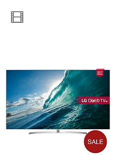 lg-oled55b7v-55-inch-4k-ultra-hd-premium-hdr-freeviewnbspplay-smart-oled-tv