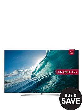 lg-oled55b7v-55inch-4k-ultra-hd-premium-hdr-freeviewnbspplay-smart-oled-tv