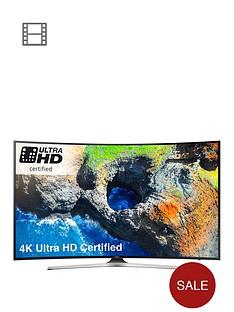 samsung-ue55mu6200kxxu-55-inch-4k-ultra-hd-pro-hdr-smart-curved-tv