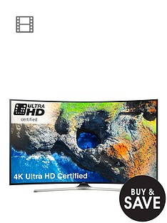 samsung-ue65mu6200kxxu-65-inch-4k-ultra-hd-certified-pro-hdr-smart-curved-tv