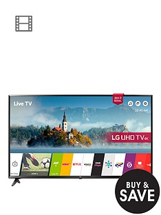 lg-55uj630v-55-inchnbsp4k-ultra-hd-hdr-freeview-play-smart-led-tv
