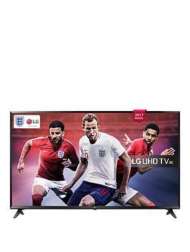lg-49uj630v-49-inch-4k-ultra-hd-certified-hdr-freeviewnbspplay-smart-led-tv