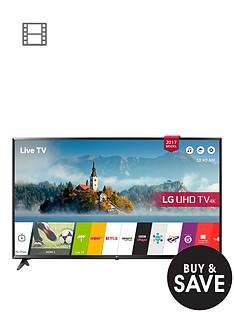 lg-43uj630v-43-inch-4k-ultra-hd-hdr-freeviewnbspplay-smart-led-tv
