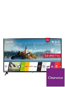 lg-43uj630v-43inch-4k-ultra-hd-certified-hdr-freeviewnbspplay-smart-led-tv
