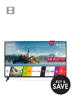 lg-49lj594v-49-inch-full-hd-smart-led-tv