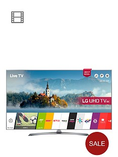 lg-55uj750v-55-inch-4k-ultra-hd-hdr-smart-led-tvnbspwith-3-months-netflix-premium-included
