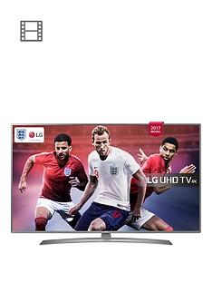 lg-65uj670v-65-inch-4k-ultra-hd-hdr-freeviewnbspplay-smart-led-tv