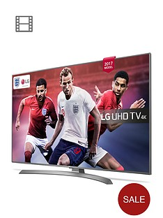 lg-65uj670v-65-inch-4k-ultra-hd-hdr-smart-led-tv
