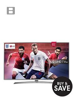 lg-49uj670v-49-inch-4k-ultra-hd-hdr-freeviewnbspplay-smart-led-tv