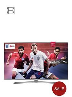 lg-49uj670v-49-inch-4k-ultra-hd-hdr-smart-led-tv