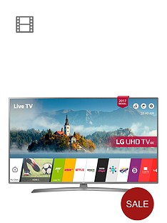 lg-43uj670v-43-inch-4k-ultra-hd-hdr-smart-led-tv