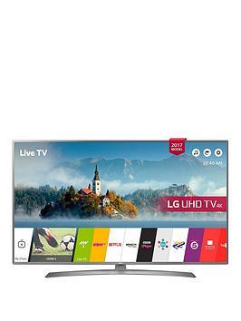 lg-43uj670v-43inch-4k-ultra-hd-certified-hdr-freeviewnbspplay-smart-led-tv