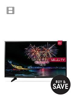 lg-43lj515v-43-inch-full-hd-freeviewnbsphd-led-tv