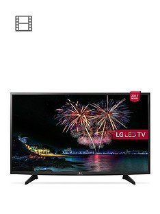 lg-43lj515v-43-inch-full-hd-freeviewnbsphd-led-tv
