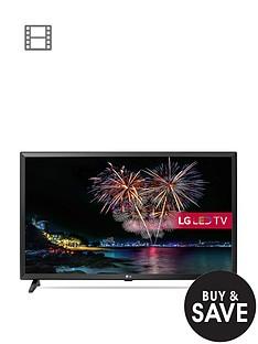 lg-32lj510u-32-inch-hd-ready-freeview-hd-led-tv