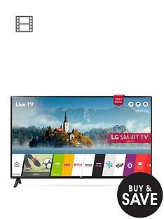 lg-43lj594v-43-inch-full-hd-smart-led-tv