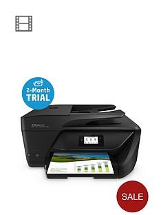 hp-officejet-6950-all-in-one-printernbspwith-optional-ink-black