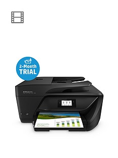 hp-officejet-6950-all-in-one-printernbspwith-optional-ink-blacknbspincludes-hp-instant-ink-3-month-free-trial