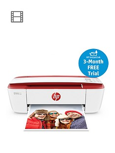 hp-deskjet-3733-all-in-one-printer-with-optional-ink-and-photo-paper-includes-hp-instant-ink-3-month-free-trial-red