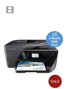 hp-officejet-pro-6970-all-in-one-printernbspwith-optional-ink-black
