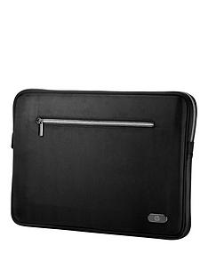 hp-156-inch-ultrabook-sleeve-black