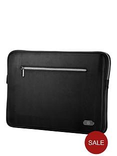 hp-156-inch-ultrabook-sleeve-black