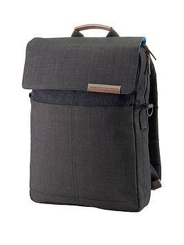 Hp 15.6 Inch Premium Backpack