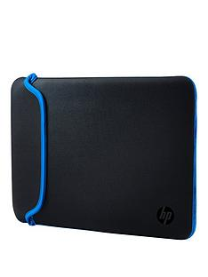 hp-hp-116-inch-neoprene-sleeve-blackblue