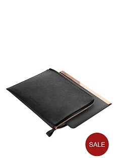 hp-hp-133-inch-spectre-leather-sleeve-black