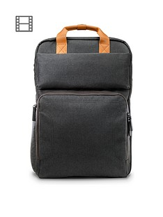 hp-powerup-backpack