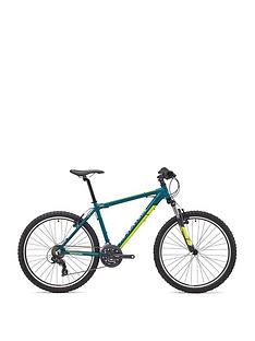 adventure-trail-mens-mountain-bike-20-inch-frame