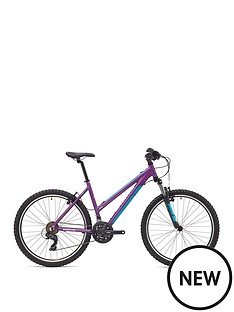 adventure-trail-ladies-mountain-bike-16-inch-frame