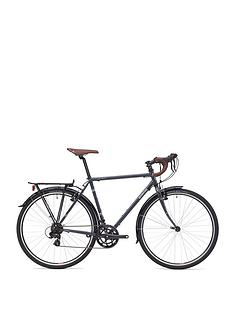 adventure-flat-white-unisex-touring-bike-54cm-frame