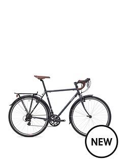 adventure-flat-white-unisex-touring-bike-54cm-frame
