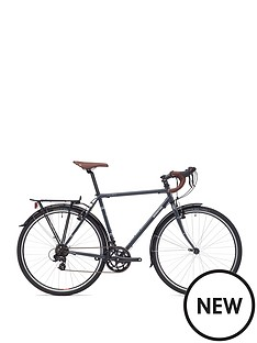 adventure-flat-white-unisex-touring-bike-60cm-frame