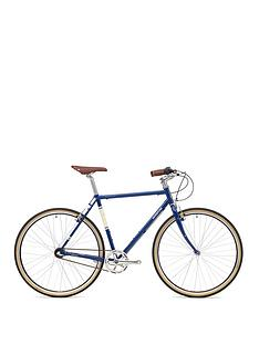 adventure-double-shot-unisex-bike-54cm-frame