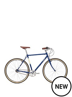 adventure-double-shot-unisex-bike-60cm-frame